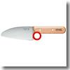 シェフナイフ+プロテクトフィンガー