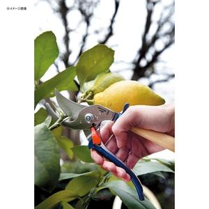 【送料無料】OPINEL(オピネル) プルーナー グリーン 41509