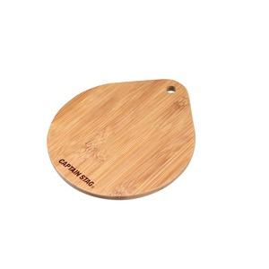 スキレット 竹製プレート 18cm