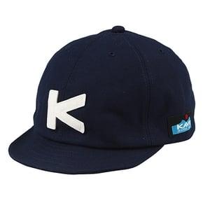 KAVU(カブー) ベースボールキャップ 19820248052000