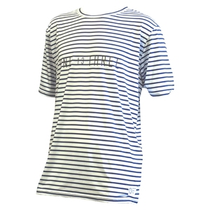 オンヨネ(ONYONE) MENS S/S RASH GUARD T
