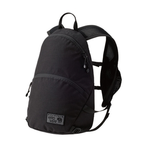 【送料無料】マウンテンハードウェア ディプシートレイルパック 6L 090(Black) OE0888