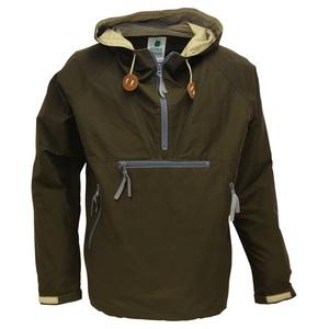 SIERRA DESIGNS(シエラデザインズ) ZIP ANORAK 3023L メンズフィールド・トラベルジャケット