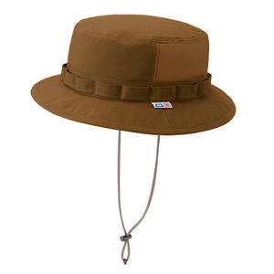 マウンテンイクイップメント(Mountain Equipment) Classic Mesh Hat 423098 ハット(メンズ&男女兼用)