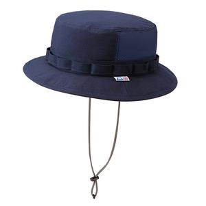 マウンテンイクイップメント(Mountain Equipment) Classic Mesh Hat L ネイビー 423098