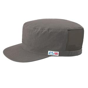 マウンテンイクイップメント(Mountain Equipment) Classic Mesh Cap 423099 キャップ(メンズ&男女兼用)