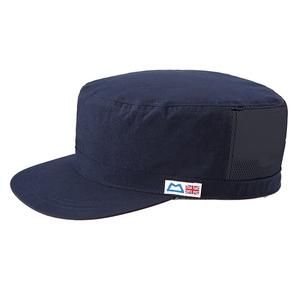 マウンテンイクイップメント(Mountain Equipment) Classic Mesh Cap 423099
