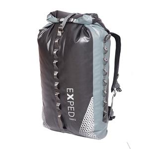 EXPED(エクスペド) Torrent 50 396124 ウォータープルーフバッグ