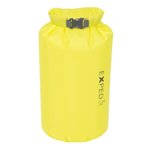 EXPED(エクスペド) Fold-Drybag Minima 3 397268 ウォータープルーフバッグ