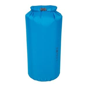 EXPED(エクスペド) Fold-Drybag Minima 25 397273