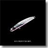 パンチライン 45S45mm#06 ケイムラゴースト