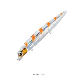 シマノ(SHIMANO) エクスセンス ゴリアテ Hi F X AR-C XL-112Q ミノー(リップレス)