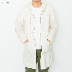 【送料無料】DEEPERS WEAR(ディーパーズウエア) FAST-PASS MODS COAT Men's 4(Men M) KINARI FP170033