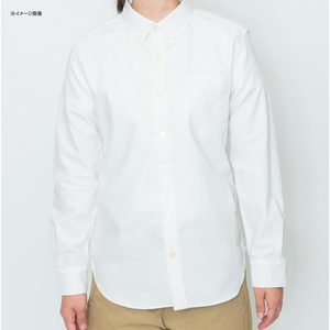 DEEPERS WEAR(ディーパーズウエア) HANDS UP SHIRT Men's