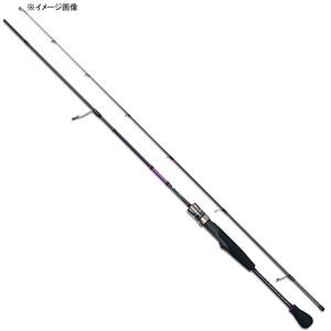 プロックス(PROX)権蔵鯵丸 622LS