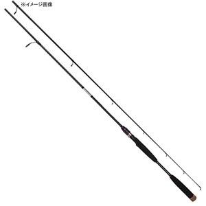 OGK(大阪漁具) ソルトバサーSG-3 8ML SBS38ML 8フィート以上