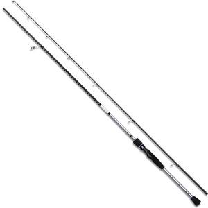 OGK(大阪漁具)スキッドアオリSX2 7.6FT