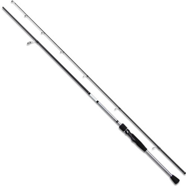 OGK(大阪漁具) スキッドアオリSX2 7.6FT SQAS276 8フィート未満