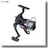 OGK(大阪漁具) リボルバーX2(ブラック) 2000K