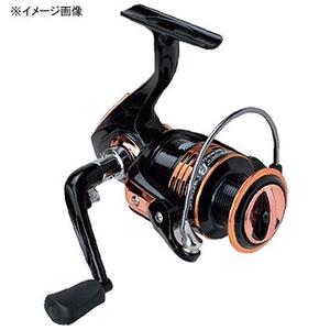 OGK(大阪漁具)トップピットβ(ベータ) 6000