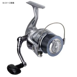 OGK(大阪漁具)シーロングZ 6000