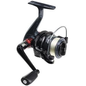 OGK(大阪漁具)グローバルスピン2 1000
