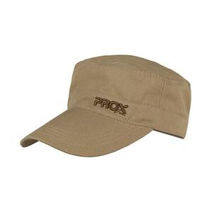プロックス(PROX) フィッシングワークキャップ PX943SB