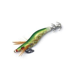 OGK(大阪漁具) エギ(烏賊墨ラトル) 1.5号 アジ EGIR1.5AZG