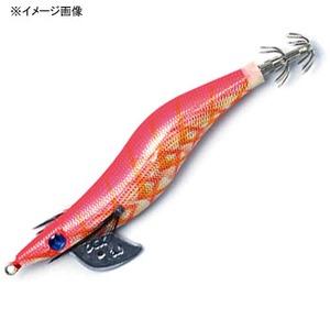 OGK(大阪漁具) エギ(烏賊墨ラトル) EGIR2.5PKG