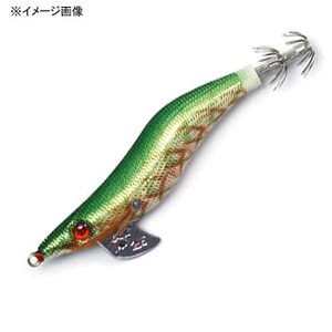OGK(大阪漁具) エギ(烏賊墨ラトル) 3.0号 アジ EGIR3.0AZG
