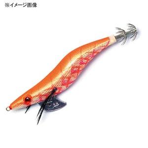 OGK(大阪漁具) エギ(烏賊墨ラトル) 3.0号 オレンジ EGIR3.0ORG