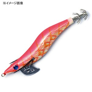 OGK(大阪漁具) エギ(烏賊墨ラトル) EGIR3.5PKG エギ3.0号