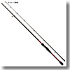 OGK(大阪漁具) ライトエギング 8.3ft