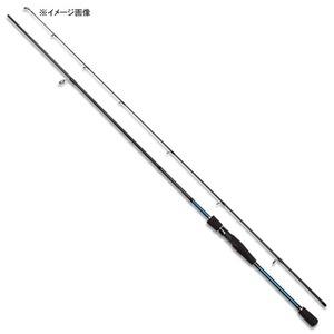 OGK(大阪漁具) ライトワインド 8.0ft LW80