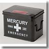 MERCURY(マーキュリー) エマージェンシーボックス