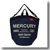MERCURY(マーキュリー) ラージキャパシティバッグ