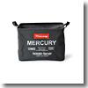 MERCURY(マーキュリー) キャンバス レクタングルボックス