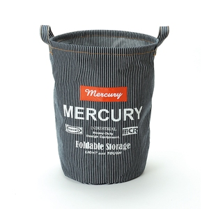MERCURY(マーキュリー) ヒッコリー バケツ M MEHIBUM