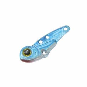 クロスファクター(CROSS FACTOR) メタルバイブゲキブル 7g BP(ブルーピンク) CLA015
