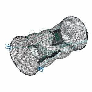 プロマリン(PRO MARINE) アナゴ網 60cm AFP182