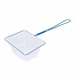 プロマリン(PRO MARINE)金魚網
