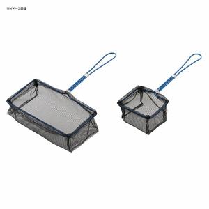 プロマリン(PRO MARINE) PVC金魚網 S AFG200