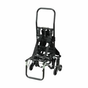 プロマリン(PRO MARINE) アルミ3輪キャリー LEG006 キャリーカート