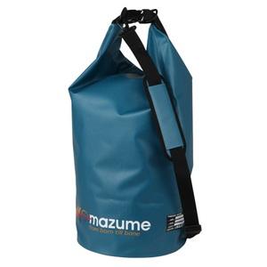 MAZUME(マズメ) ウォータープルーフバッグ II MZBK-307-01