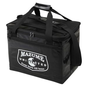 MAZUME(マズメ) タックルコンテナ II MZBK-316-01