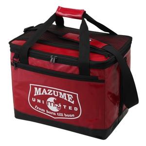 MAZUME(マズメ) タックルコンテナ II MZBK-316-02
