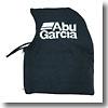アブガルシア(Abu Garcia) フードネックウォーマー フリー ブラック