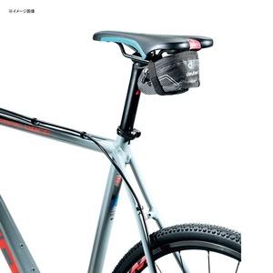 deuter(ドイター) バイクバッグ レース I 0.3L ブラック D3290617-7000