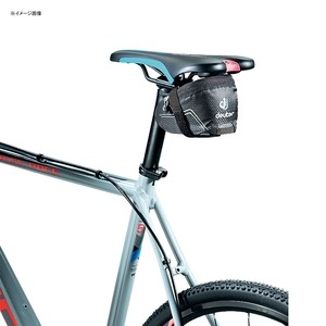 deuter(ドイター) バイクバッグ レース II D3290717-7000 サドルバッグ