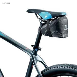 deuter(ドイター) バイクバッグI D3290817-7000